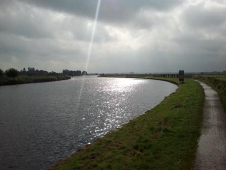 Baarn-Amersfoort