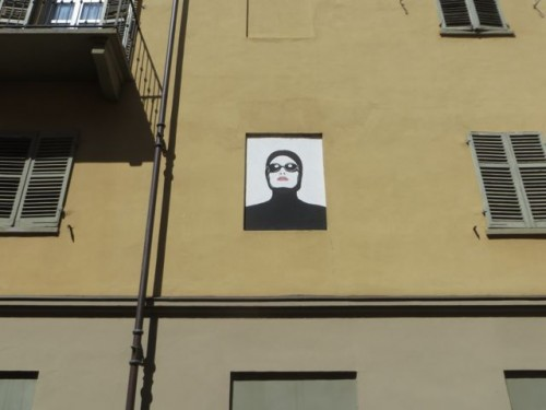 Torino Streetart 4