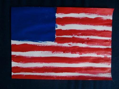 Verkiezingen USA november 2016