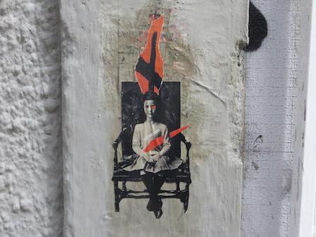 Coracao o ditador 2