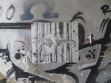 Streetart 2