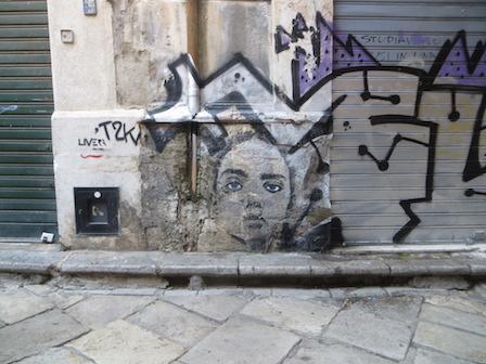 Streetart 3