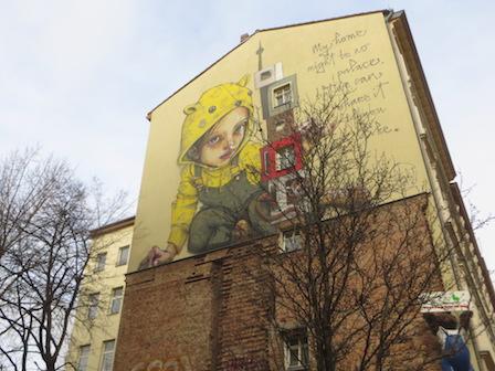 Kreuzberg 2019