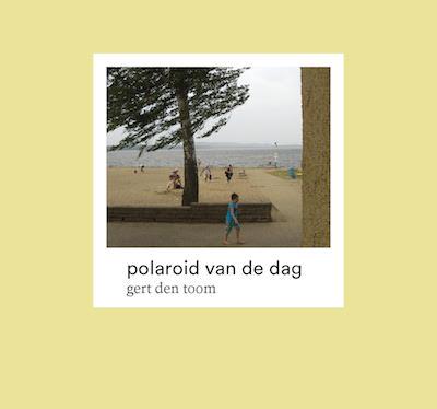 Polaroid van de dag