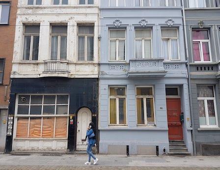 Antwerpen straat 2